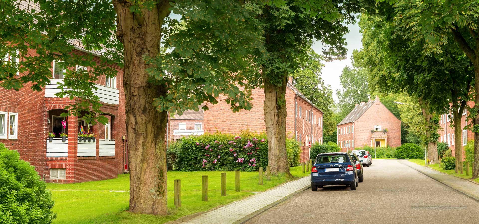 Altengroden7