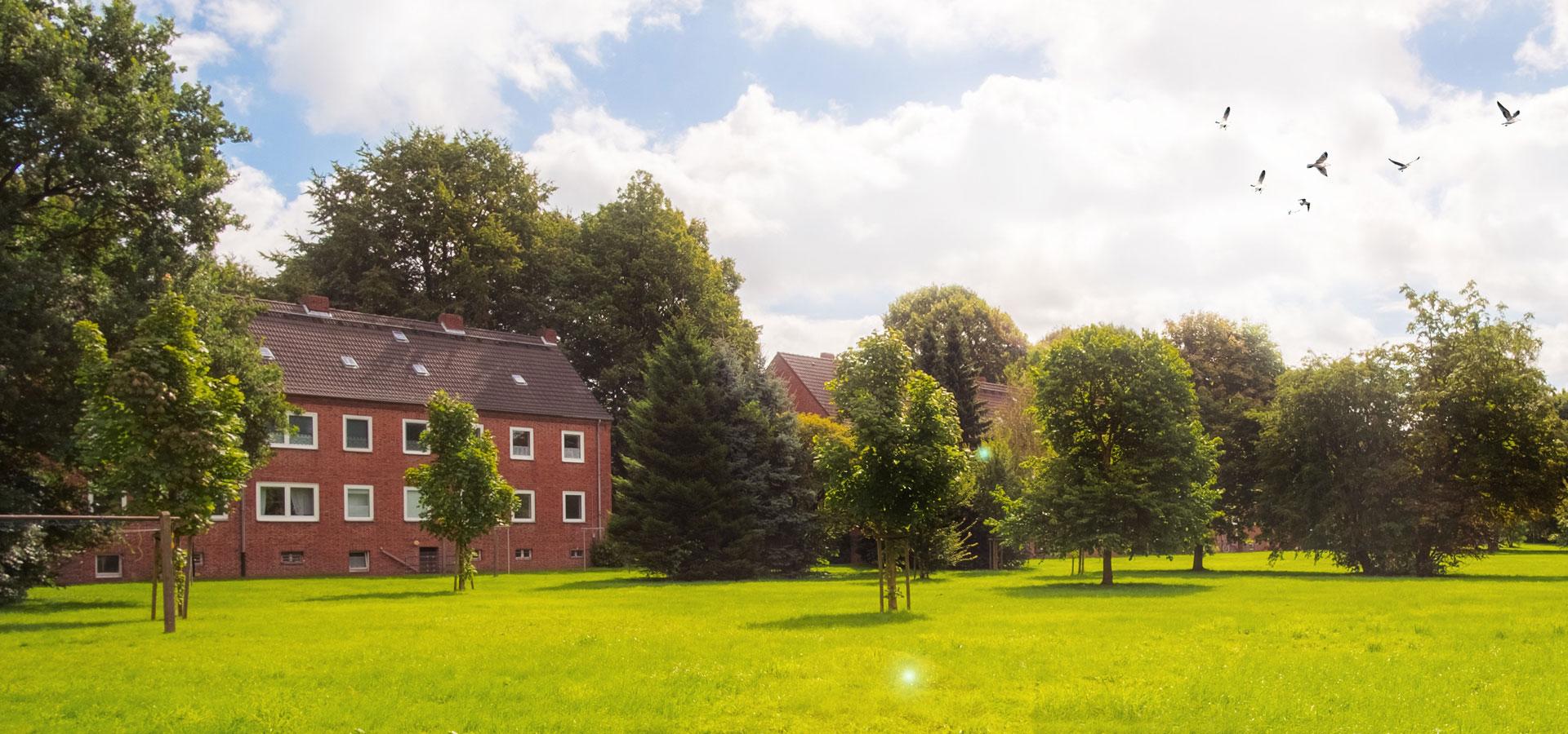 Altengroden5