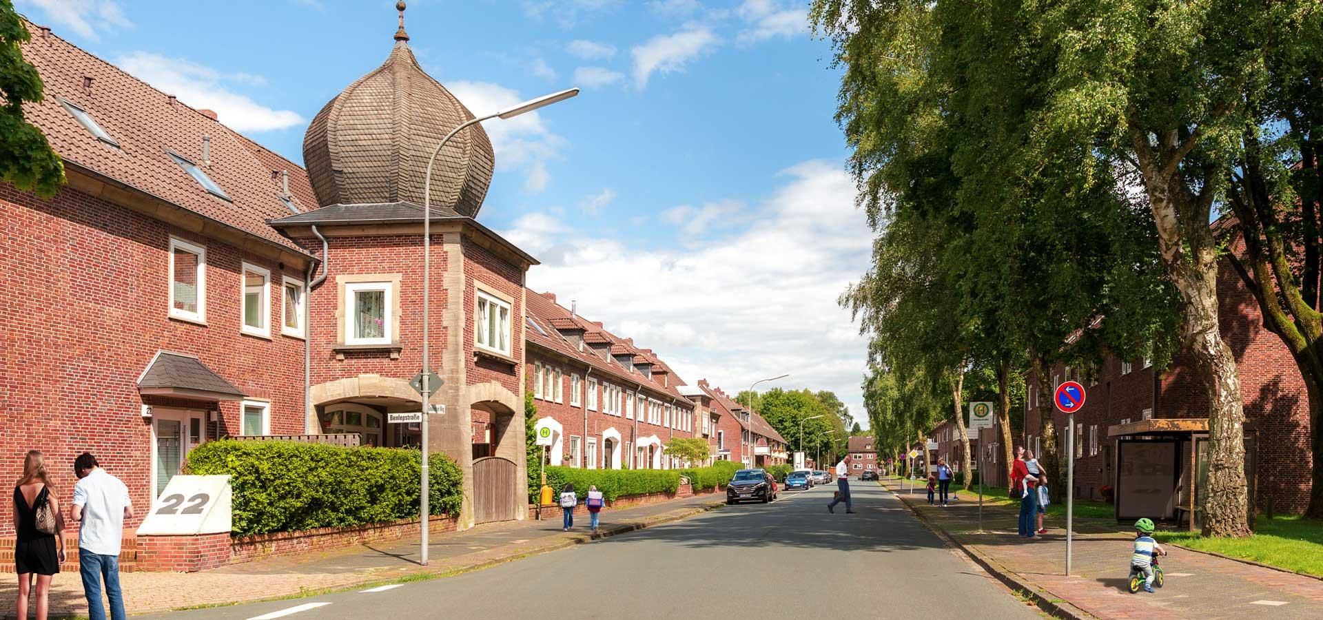 Altengroden4