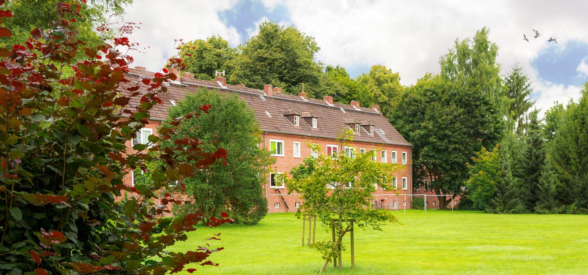 Altengroden3